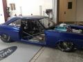 brett-winbergs-procharged-big-block-67-ford-fairlane-0007
