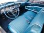 1964 Fairlane - FordMuscle