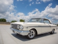 lance-tavana-built-his-reverie-of-the-perfect-fairlane-0084