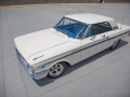 lance-tavana-built-his-reverie-of-the-perfect-fairlane-0089-640x427