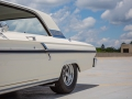 lance-tavana-built-his-reverie-of-the-perfect-fairlane-0093