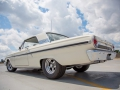lance-tavana-built-his-reverie-of-the-perfect-fairlane-0104-640x427