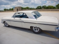 lance-tavana-built-his-reverie-of-the-perfect-fairlane-0109-640x427