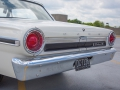 lance-tavana-built-his-reverie-of-the-perfect-fairlane-0164