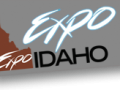 expoidahologo.png