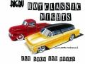 Rigby_HotClassics.jpg
