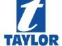 Taylor Chevrolet Car Show 2015